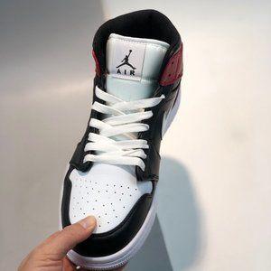 New Nike Air Jordan AJ men's sneakers